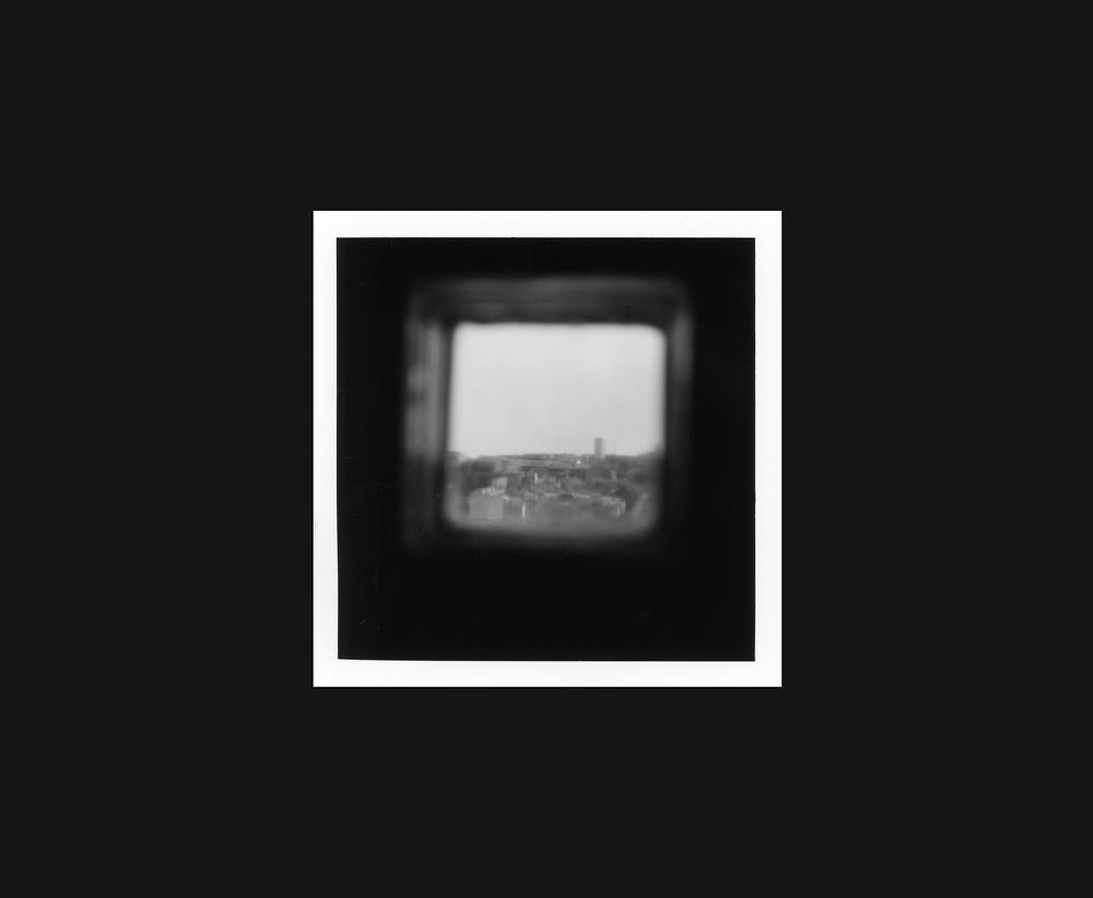 album32.jpg