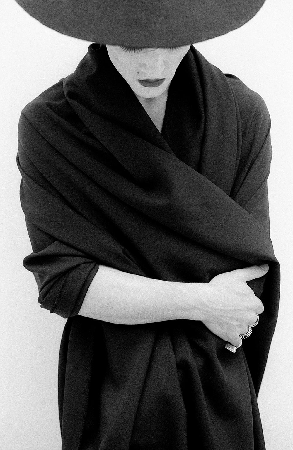 Lou Rotzinger-086.jpg