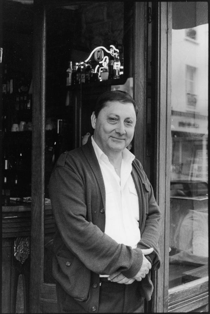 Rue st Bernard portrait.jpg