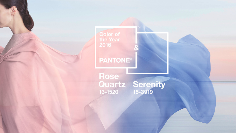 PANTONE-Color-of-the-Year-2016.jpg