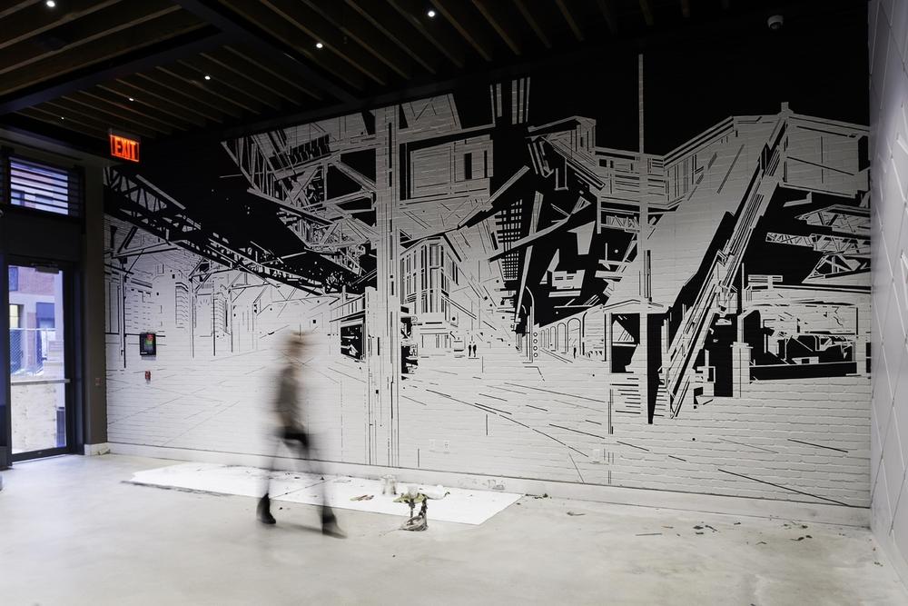 Wiatrowski_Lobby Mural 2.jpg