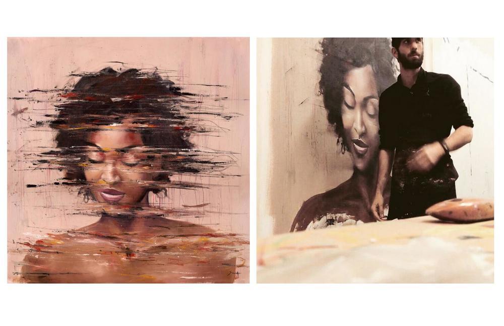 Stefano Altamura Artist Portfolio2 Page 001.jpg