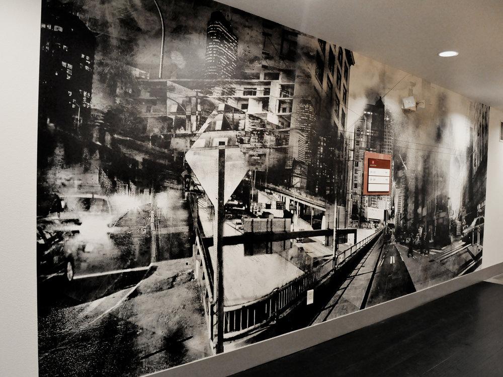 Alley 24 - Custom Wallcovering 2.jpg