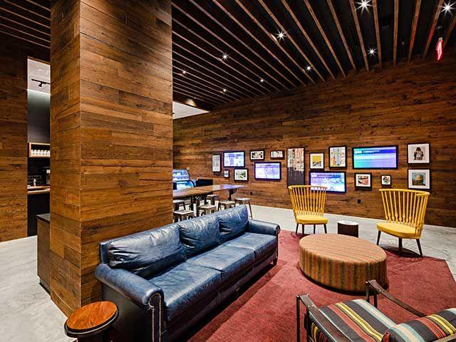 AVA DoBro - AVA Brew - Gallery Wall 2.jpg
