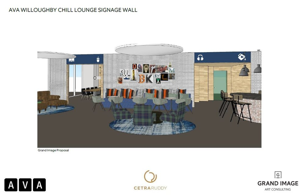 AVA Willoughby Chill Lounge Signage Wall GI Proposal.JPG