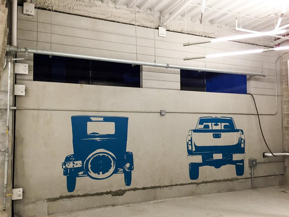AVA Theater District - Car Mural.jpg