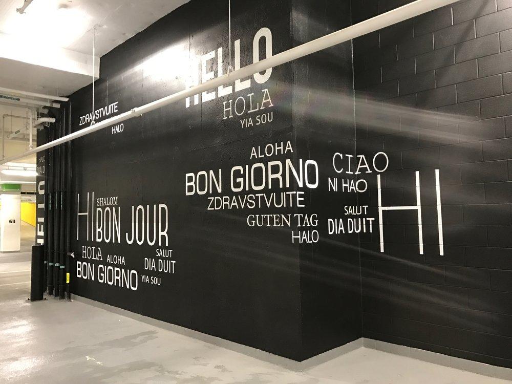 Hello Wall Hand Painted Garage Stencils (4).JPG