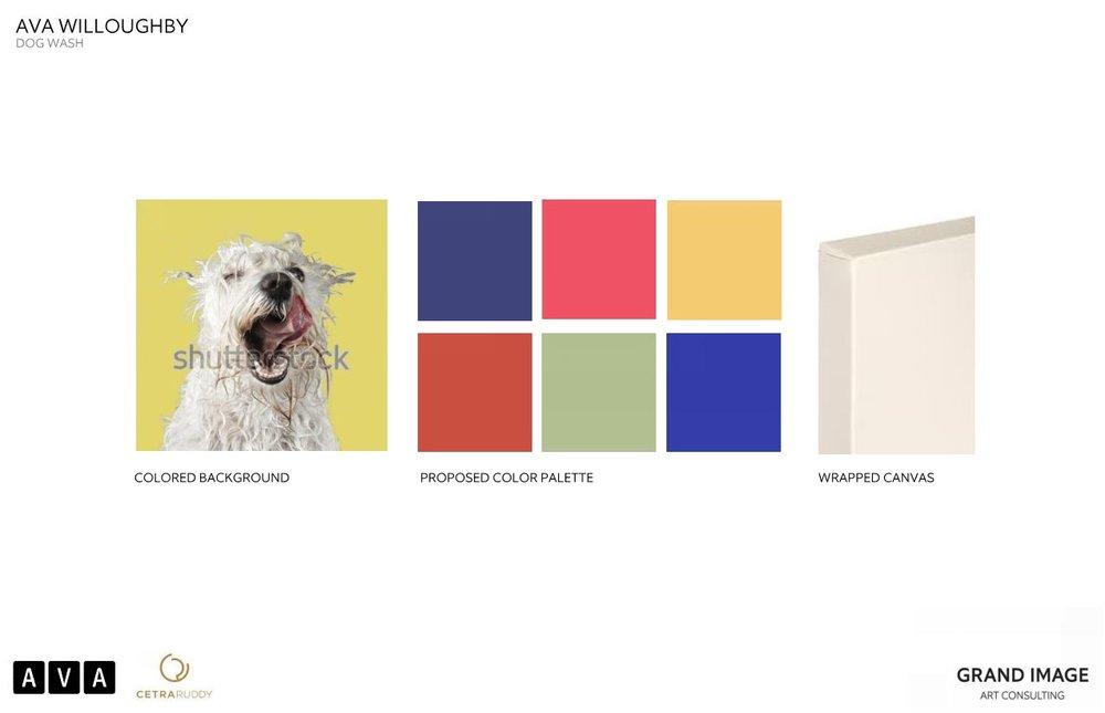 AVA Willoughby Dog Wash.JPG