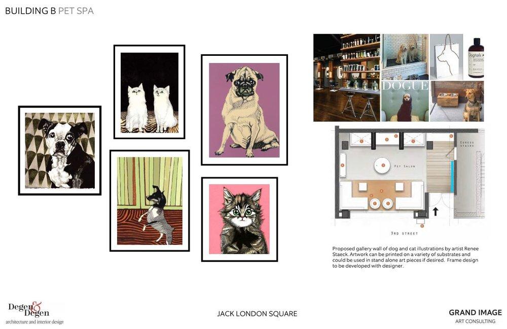 Jack London Square Pet Spa.JPG