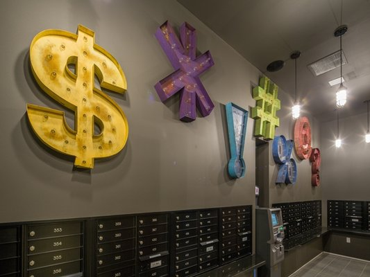 AVA High Line - Mail Room Custom Fabricated Marquee Letters.jpg