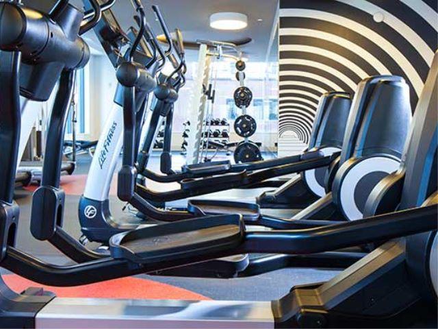 N-AmenityFitness04-FitnessCenter.jpg