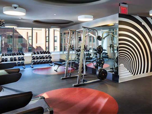 N-AmenityFitness02-FitnessCenter.jpg