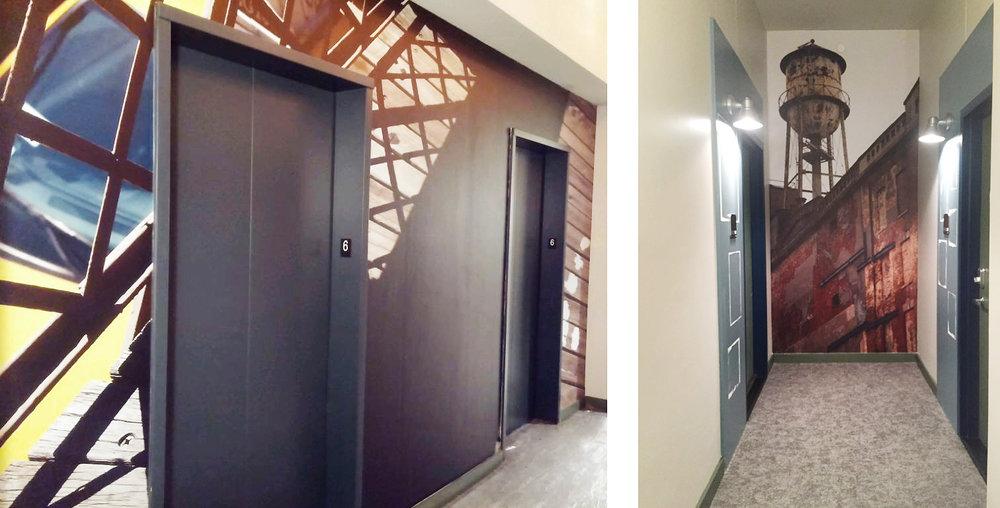 AVA DoBro Corridor Graphics.jpg