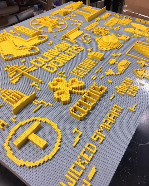 Boston legos.JPG