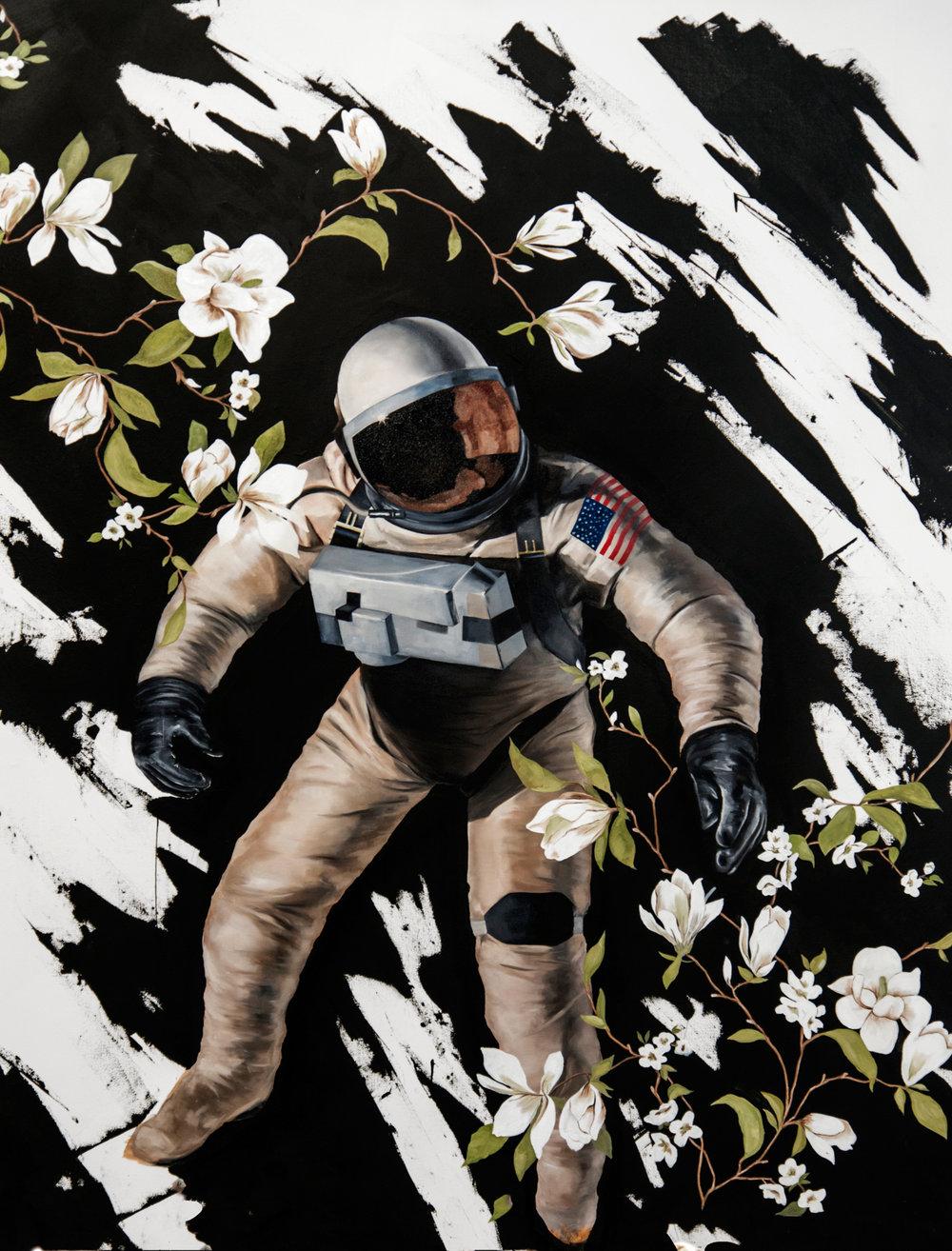 Spaceman_2.jpg