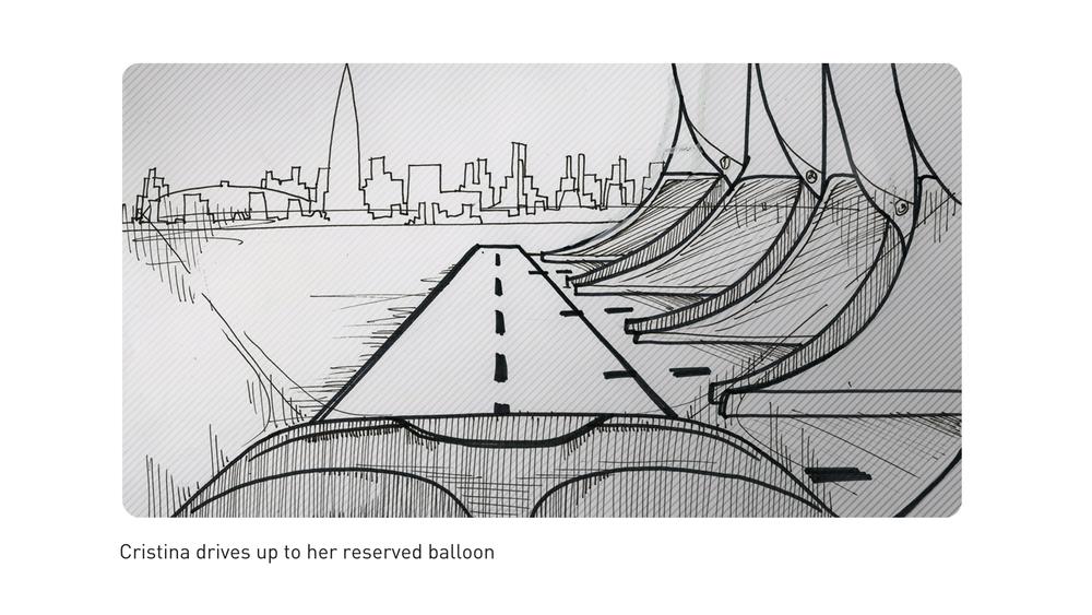 storyboard.002.jpg