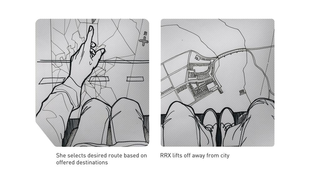 storyboard.004.jpg