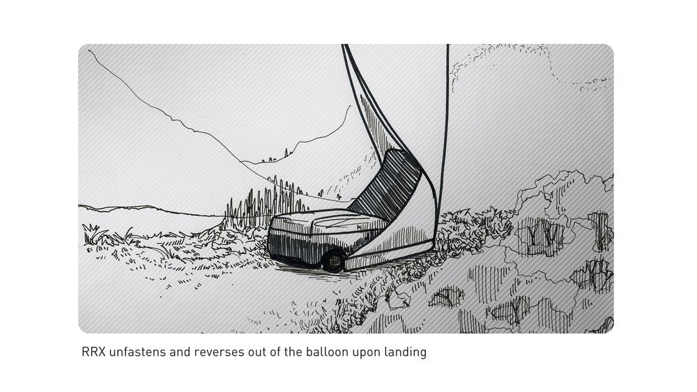storyboard.007.jpg