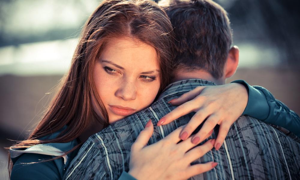 http://3.bp.blogspot.com/-2khkIOS-69A/UgwxEAc5LMI/AAAAAAAAApY/nfYOopS18TA/s1600/unrequited-love-ss.jpg