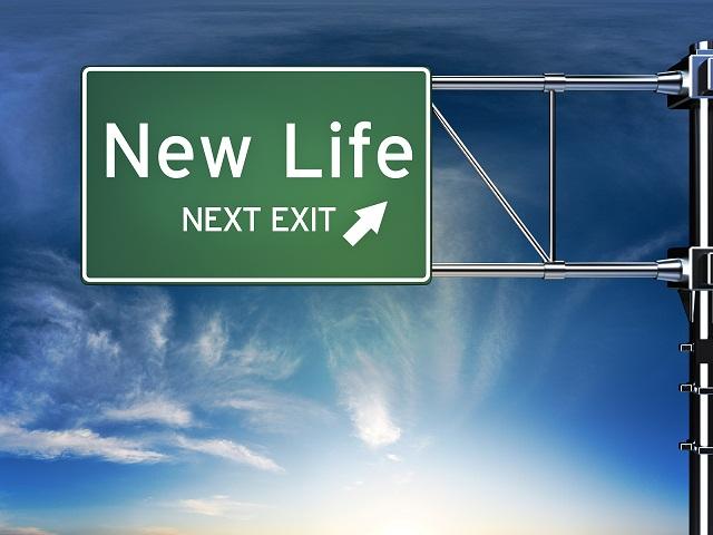 http://singleandlivingfab.com/wp-content/uploads/2014/02/bigstock-New-life-next-exit.jpg