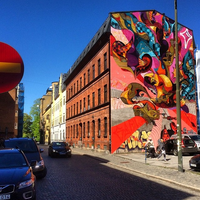 OlaKalnins_Artscape2014_TorHedendahl_640x640.JPG