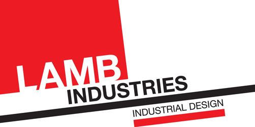 Lamb Industries