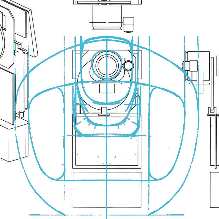 process-overlay.jpg