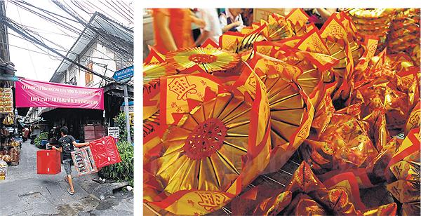 image via :http://www.bangkokpost.com/media/content/20150718/1101956.jpg