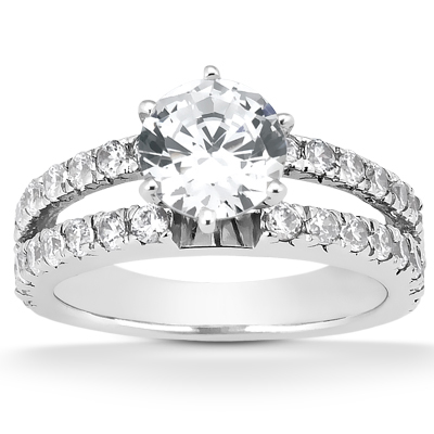 Diamonds Engagement Rings Dallas