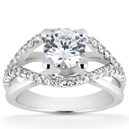 Motek Diamonds Dallas Engagement Rings and Custom Jewelry Offer.jpg