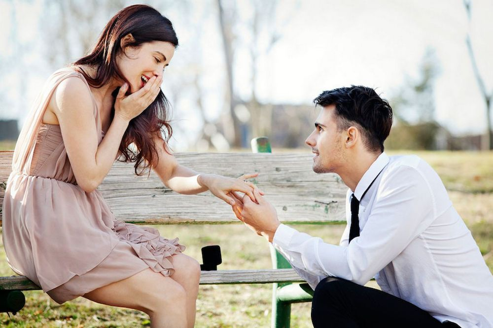 engagement proposal 2015
