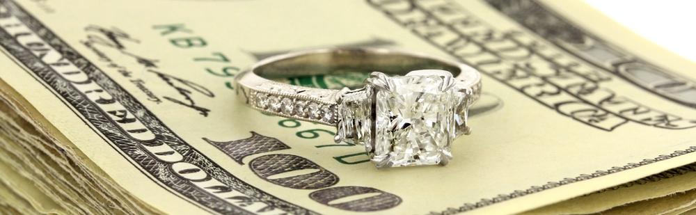 diamonds dallas