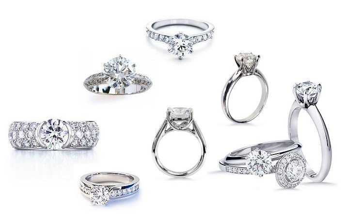 wholesale diamond engagement rings dallas