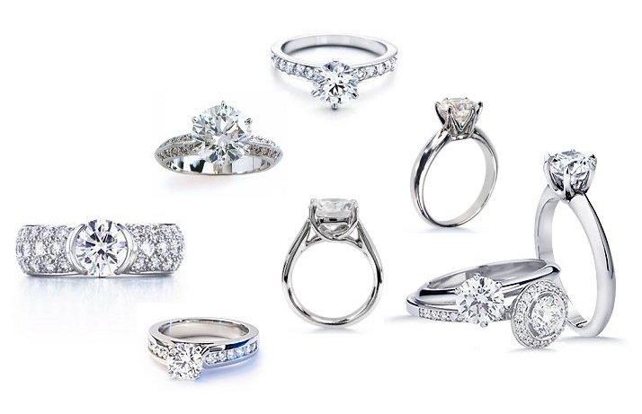 Diamond Engagement Rings Dallas 2015 Motek Diamonds by IDC