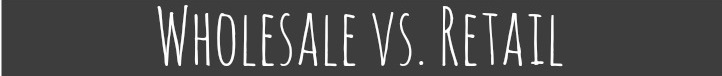 wholesale-vs-retail-diamonds-jewelry-dallas-texas