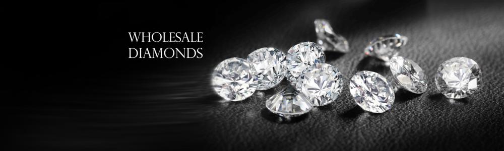 Motek-diamonds-dallas-wholesale