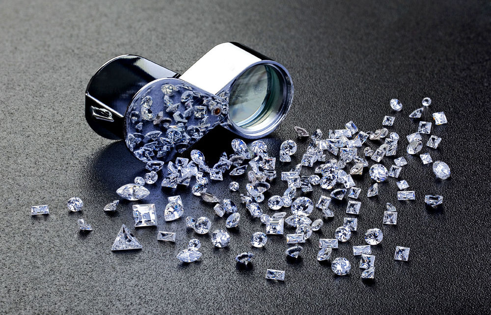 Image result for diamonds wholesale