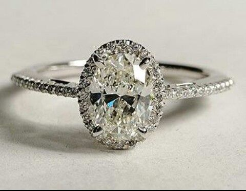 halo-oval-cut-diamond-engagement-ring-motek-diamonds-dallas-tx.jpg