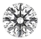 Round Cut Diamond | Diamond Shapes | Diamond Education