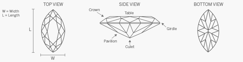 marquise cut diamond features.jpg
