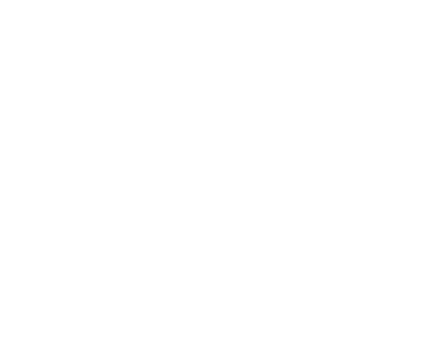 Motek Diamonds by IDC: Diamond Importers & Engagement Ring Designers - Dallas, TX