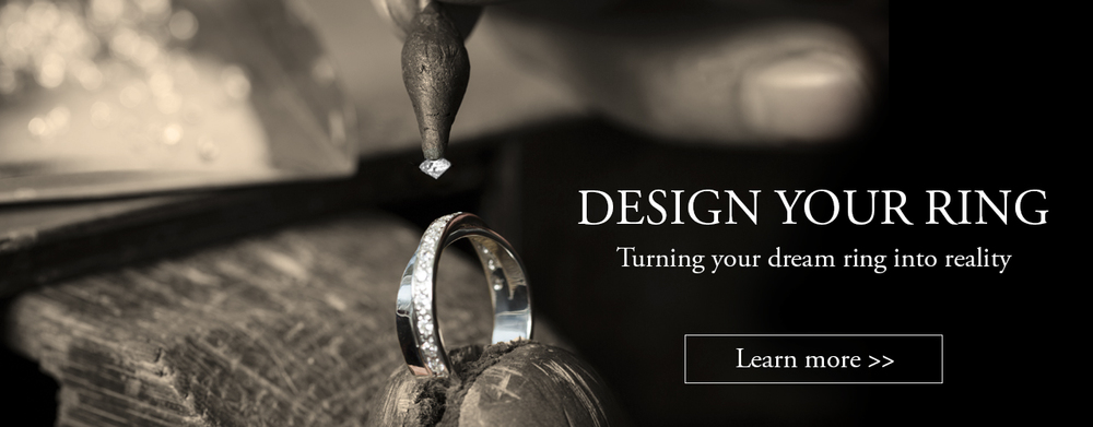 design your ring motek diamonds dallas.jpg