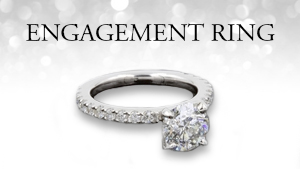 Engagement Rings in Dallas, Texas - Browse our engagement ring collection, pick your favorite design, and we'll send you a quote.
