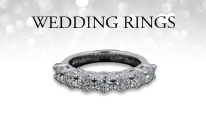 Wedding & Anniversary Bands in Dallas, TX - Find your favorite wedding and anniversary bands for half the price you would pay elsewhere, only at Motek Diamonds by IDC.
