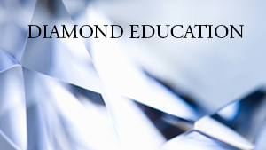 Learn about diamonds and jewelry with information you won't find elsewhere. Motek Diamonds by IDC is the only place to get all the ins and outs on how the diamond industry really works.