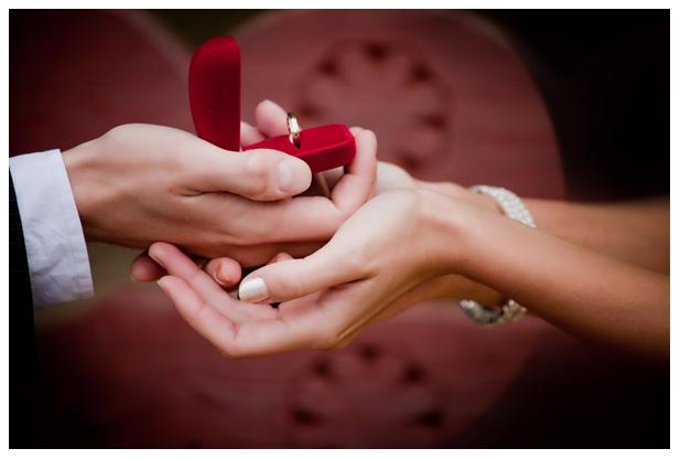valentines-proposal-ideas motek diamonds by IDC dallas tx.png