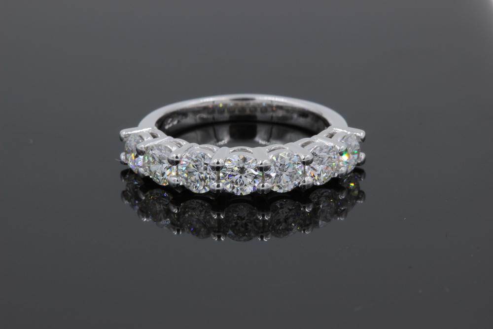 Blog Motek Diamonds by IDC Diamond Importers Engagement Ring