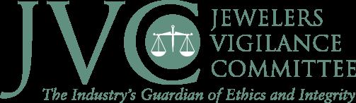Jewelers Vigilance Committee Member