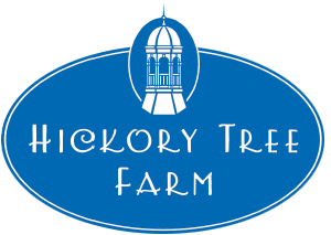 Hickory Tree Farm, LLC