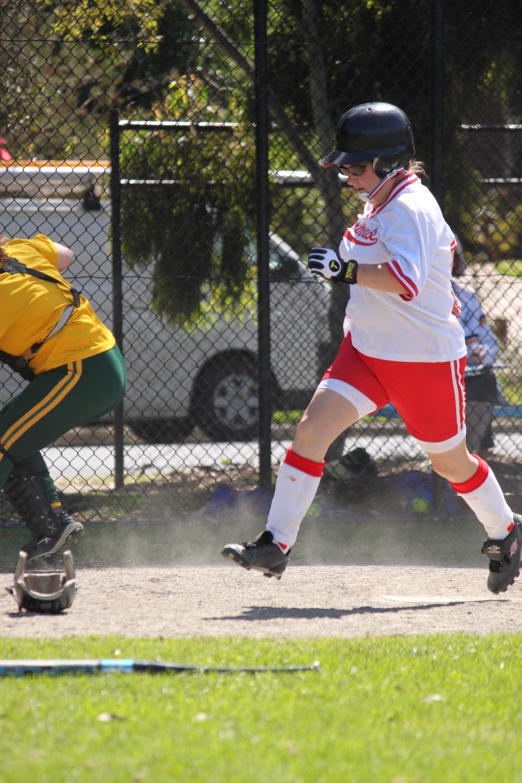 Shaz softball 045.JPG